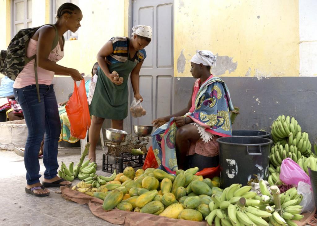 ausflug_santa-catarina_assomada_markt